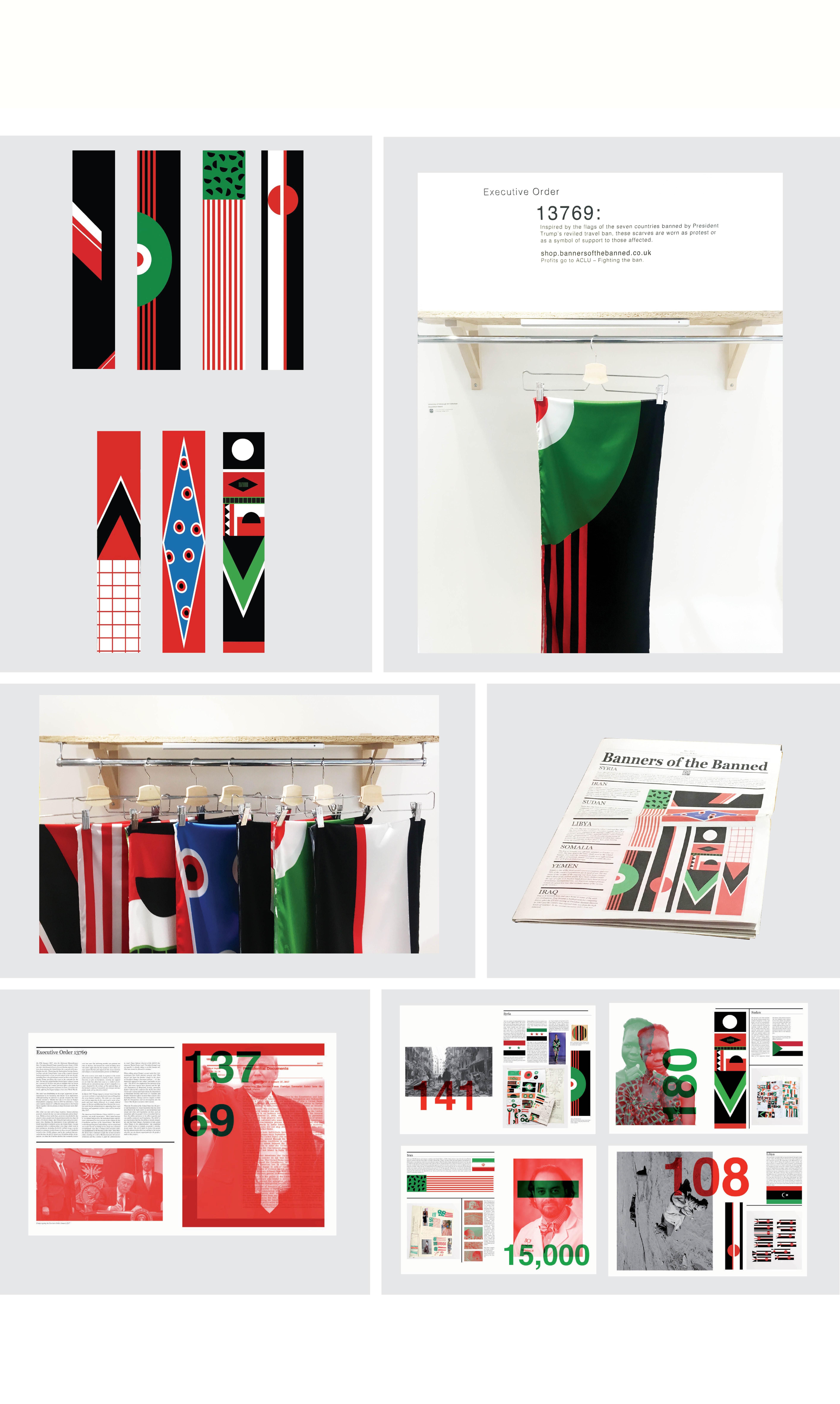 flag1111 copy