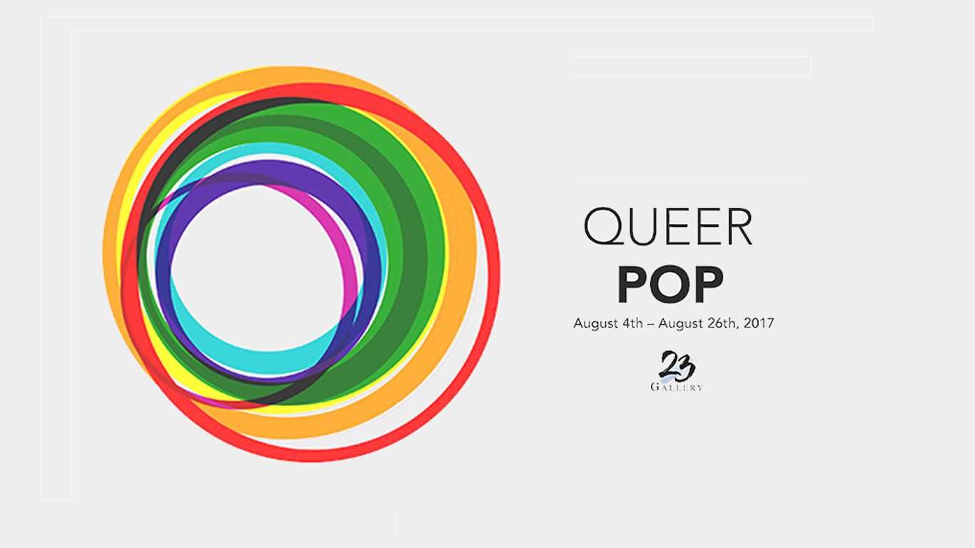 queerpop